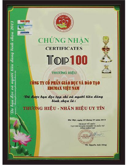 qlcl-chungnhan-top100
