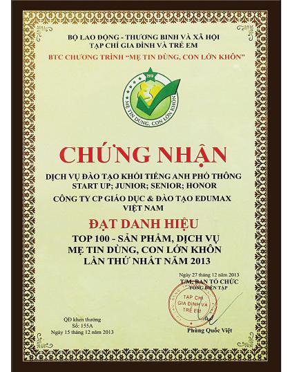 qlcl-chungnhan-top100metindung
