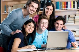 Bí quyết học tiếng Anh giao tiếp 2