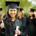 Kinh nghiệm luyện thi Toeic cho học sinh sinh viên