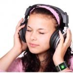 Bí quyết luyện nghe Toeic Part 2