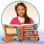 cách luyện nghe toeic điểm cao