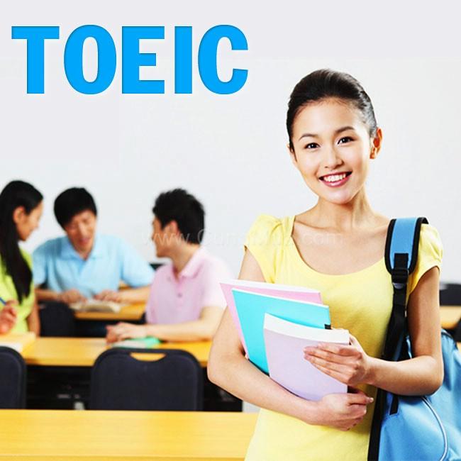 khoa-hoc-toeic