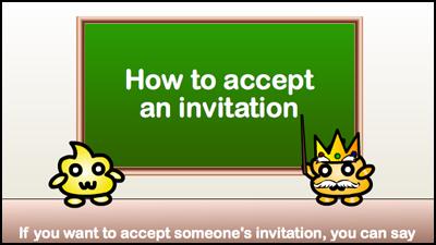 accept-invitation