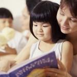 Kỹ năng sống cho trẻ- Trung tâm Edumax