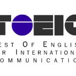 TOEIC- trung tâm tiếng Anh Edumax