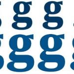 Các cụm từ tiếng Anh thông dụng bắt đầu bằng G